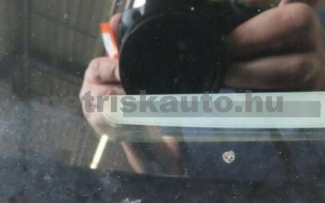 A4 3.0 TDI Basis S-tronic személygépkocsi - 2967cm3 Diesel 104618 9/10