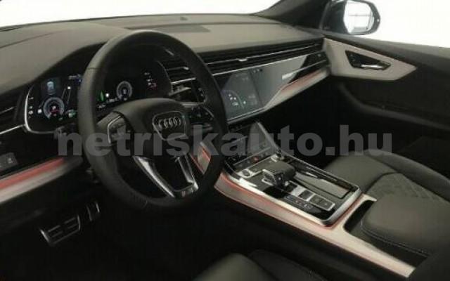 Q8 személygépkocsi - 2995cm3 Hybrid 104793 6/10
