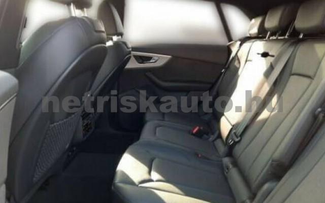 AUDI Q8 személygépkocsi - 2967cm3 Diesel 109435 5/12