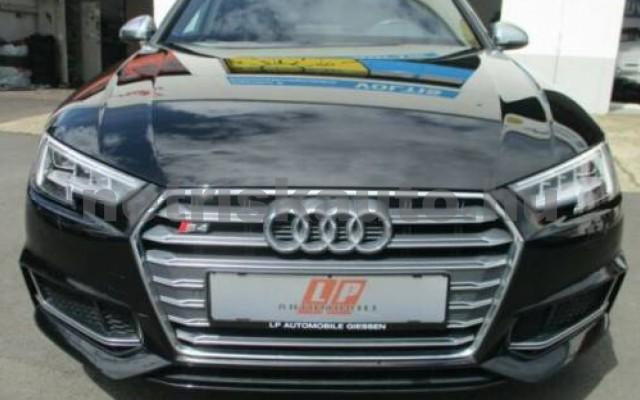 AUDI S4 személygépkocsi - 2995cm3 Benzin 55223 2/7