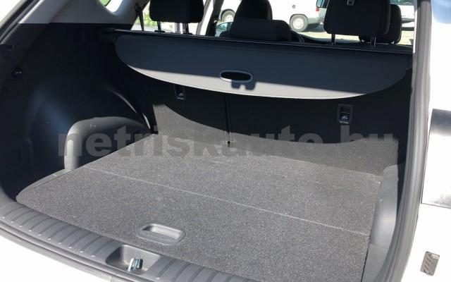 HYUNDAI Tucson 1.6 GDi Comfort Navi Limited személygépkocsi - 1591cm3 Benzin 104543 9/12