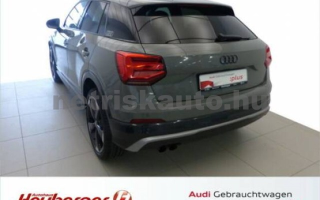 AUDI Q2 személygépkocsi - 1395cm3 Benzin 42447 3/7