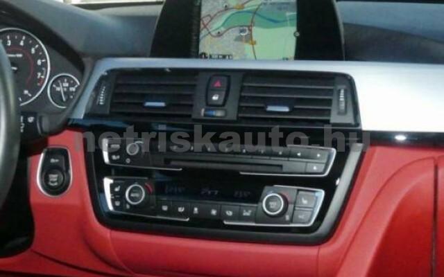 BMW 440 személygépkocsi - 2998cm3 Benzin 42780 7/7