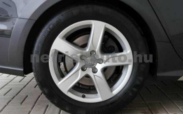 AUDI A6 Allroad személygépkocsi - 2967cm3 Diesel 42423 5/7