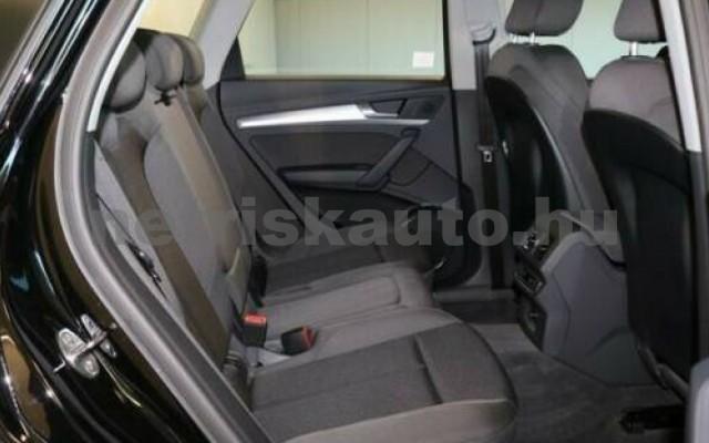 Q5 személygépkocsi - 1984cm3 Hybrid 104752 9/11