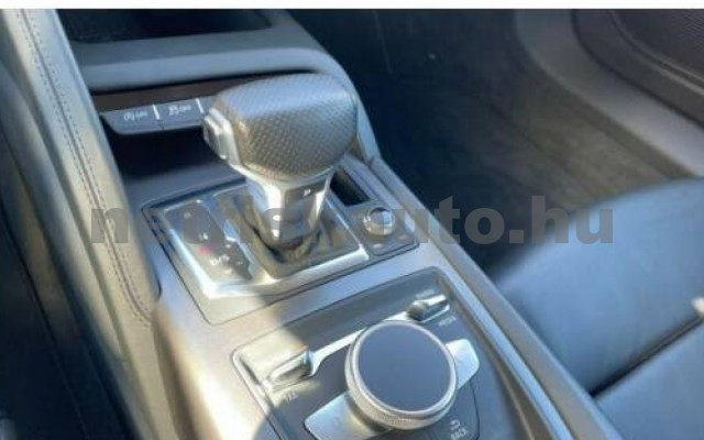 R8 személygépkocsi - 5204cm3 Benzin 104865 5/12