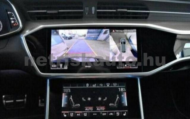 RS6 személygépkocsi - 3996cm3 Benzin 104815 10/11