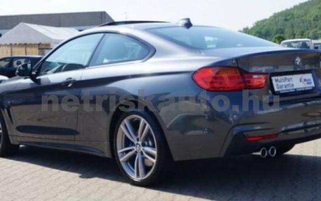 BMW 435 személygépkocsi - 2993cm3 Diesel 55482 7/7