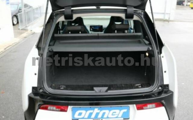 BMW i3 személygépkocsi - 2000cm3 Kizárólag elektromos 43240 7/7