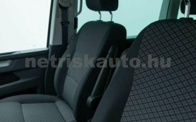 T6 Multivan személygépkocsi - 1968cm3 Diesel 106389 5/10