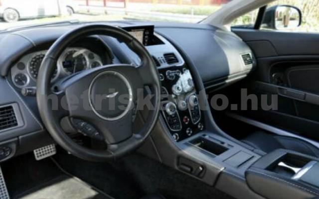 V8 Vantage személygépkocsi - 4280cm3 Benzin 104570 7/9