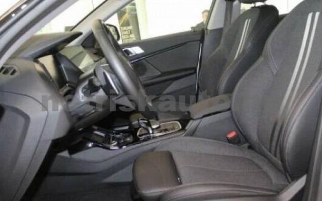 2er Gran Coupé személygépkocsi - cm3 Diesel 105050 4/9