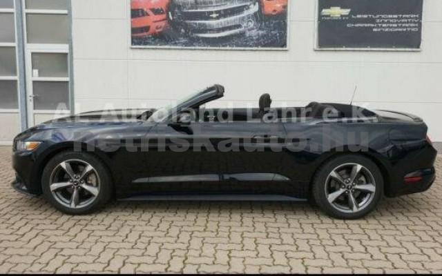 FORD Mustang személygépkocsi - 3700cm3 Benzin 43287 2/7
