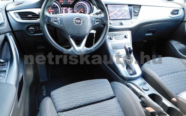 OPEL Astra 1.6 CDTI Dynamic Aut. személygépkocsi - 1598cm3 Diesel 47393 7/12