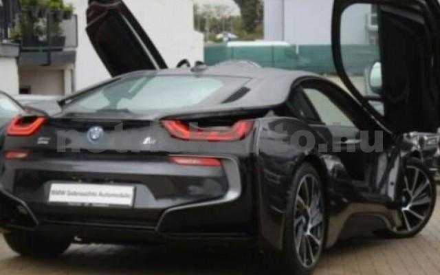 BMW i8 személygépkocsi - 1499cm3 Hybrid 55872 4/7
