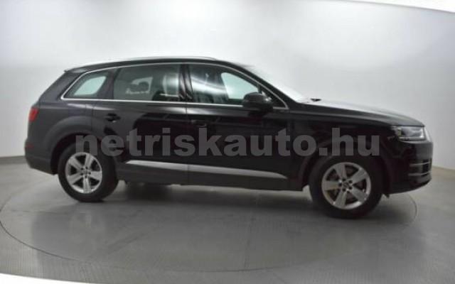 AUDI Q7 személygépkocsi - 2967cm3 Diesel 42479 4/7