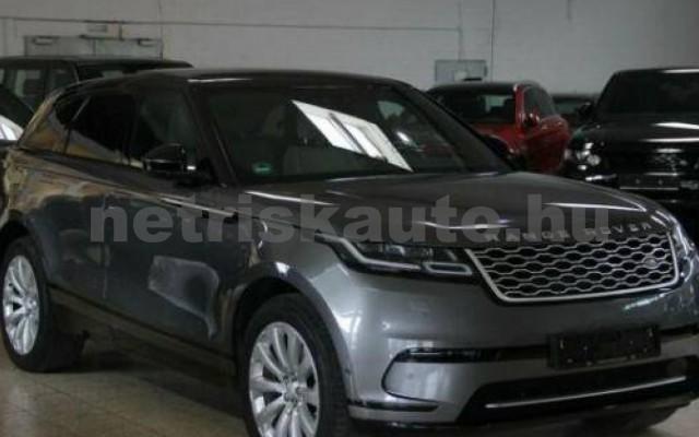 LAND ROVER Range Rover személygépkocsi - 2993cm3 Diesel 110583 3/12