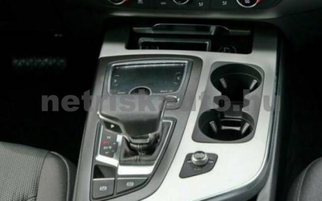 AUDI Q7 személygépkocsi - 2967cm3 Diesel 109405 6/9