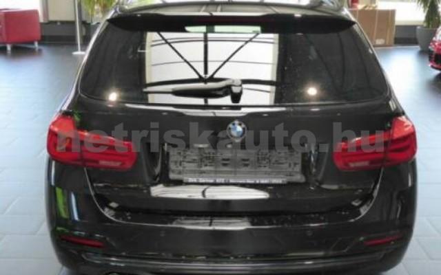 BMW 330 személygépkocsi - 2993cm3 Diesel 109820 6/12