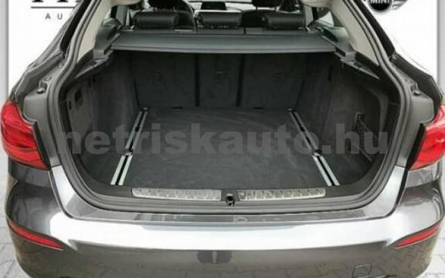 BMW 320 Gran Turismo személygépkocsi - 1995cm3 Diesel 55371 5/7