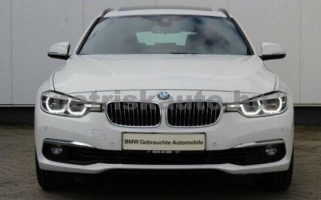 BMW 335 személygépkocsi - 2993cm3 Diesel 42702 4/7