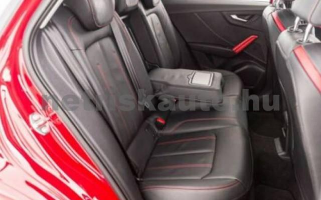 Q2 személygépkocsi - 1598cm3 Diesel 104735 8/12