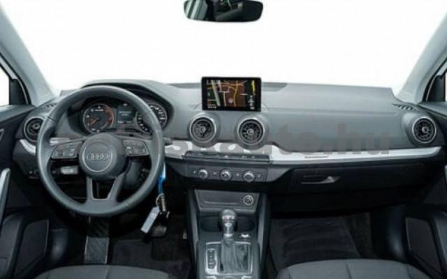 AUDI Q2 személygépkocsi - 1598cm3 Diesel 109342 10/12