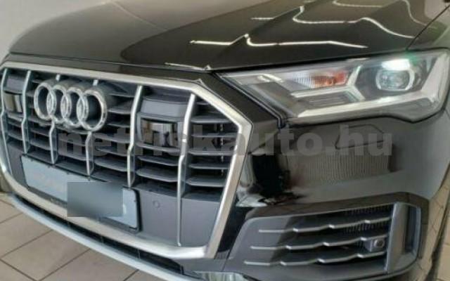 AUDI Q7 személygépkocsi - 2967cm3 Diesel 104776 4/12