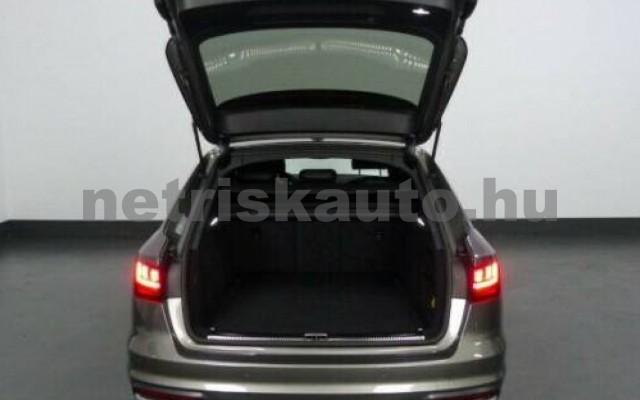 A4 személygépkocsi - 1984cm3 Hybrid 104614 7/12