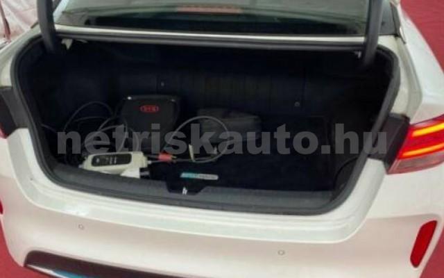 KIA Optima személygépkocsi - 1999cm3 Hybrid 106166 7/12