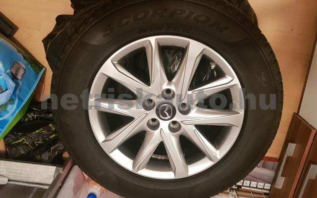 MAZDA CX-5 2.5i Revolution Plus White AWD Aut. személygépkocsi - 2488cm3 Benzin 52508 7/7