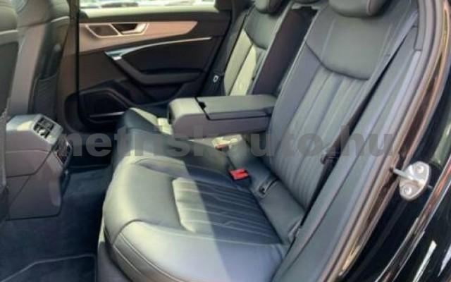 AUDI A6 személygépkocsi - 1984cm3 Hybrid 109200 5/8
