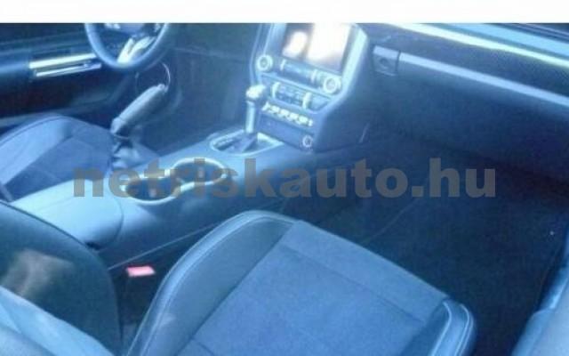 Mustang személygépkocsi - 5038cm3 Benzin 105414 6/8