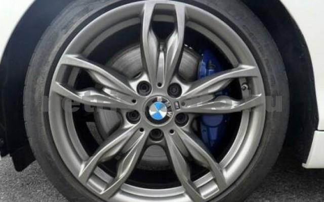 BMW M240i személygépkocsi - 2998cm3 Benzin 55667 6/7