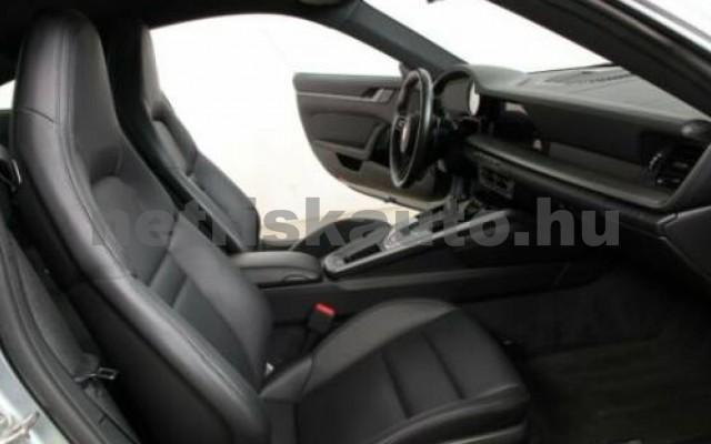 911 személygépkocsi - 2981cm3 Benzin 106246 9/12