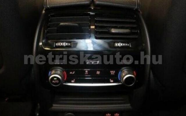 BMW 540 személygépkocsi - 2998cm3 Benzin 109906 10/12