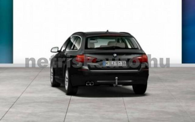 BMW 520 személygépkocsi - 1997cm3 Benzin 55530 7/7