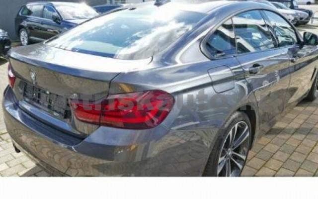 420 Gran Coupé személygépkocsi - 1998cm3 Benzin 105084 6/10