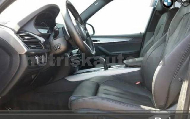 BMW X5 M50 személygépkocsi - 2993cm3 Diesel 55792 4/7