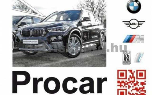 BMW X1 személygépkocsi - 1499cm3 Benzin 43059 4/7