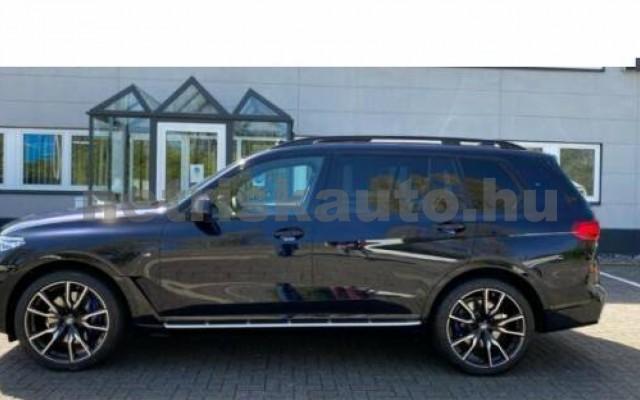 BMW X7 személygépkocsi - 2993cm3 Diesel 110203 4/10