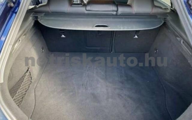 CLA 220 személygépkocsi - 2143cm3 Diesel 105803 10/11