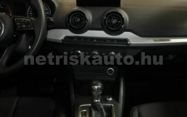 AUDI Q2 személygépkocsi - 1598cm3 Diesel 109344 10/10