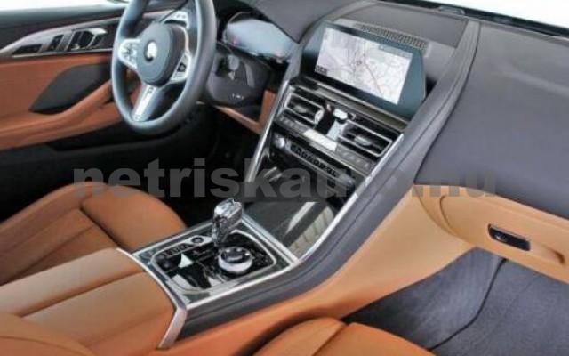 BMW 840 személygépkocsi - 2998cm3 Benzin 110022 5/6