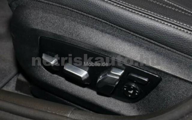 BMW 540 személygépkocsi - 2998cm3 Benzin 42881 6/7
