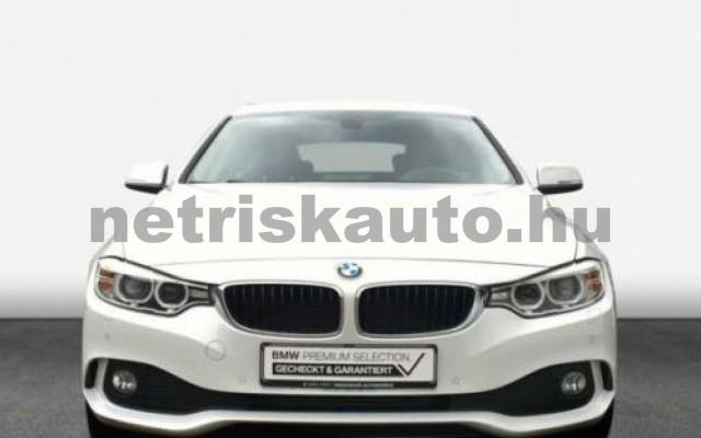 BMW 420 Gran Coupé személygépkocsi - 1995cm3 Diesel 55444 3/7