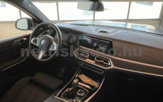 X7 személygépkocsi - 2993cm3 Diesel 105304 9/12