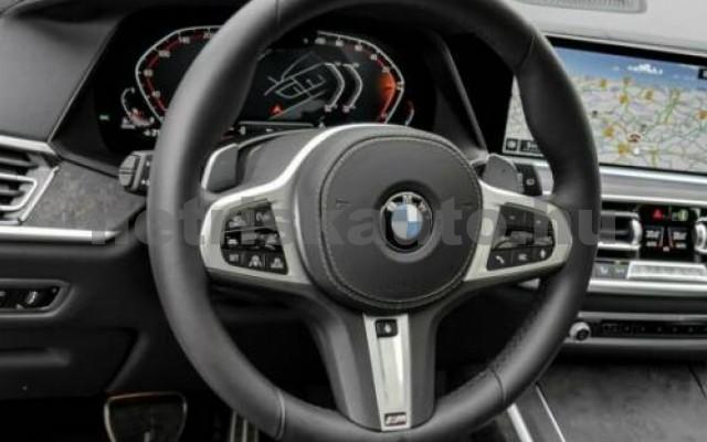 BMW X7 személygépkocsi - 2993cm3 Diesel 110215 6/10