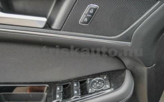 FORD S-Max személygépkocsi - 1999cm3 Benzin 55925 7/7