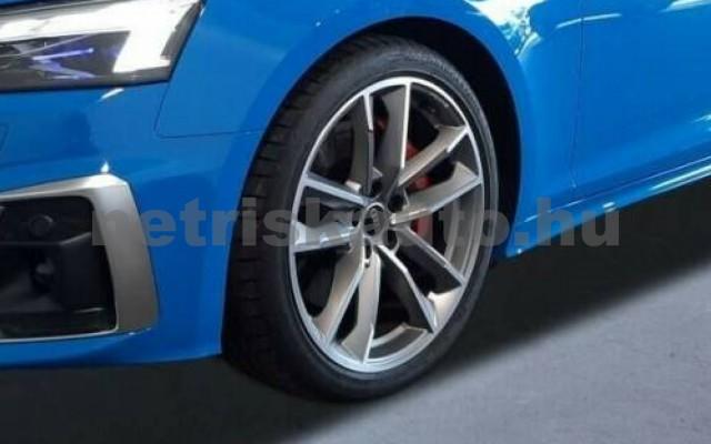 AUDI S5 személygépkocsi - 2995cm3 Benzin 109544 5/9